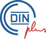 logotype-din-plus