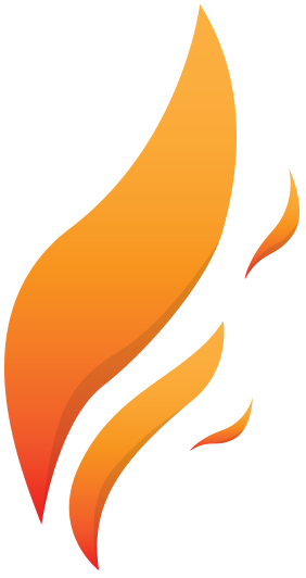 flamme-logotype-pellet-big